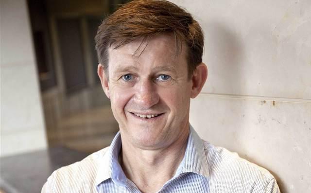 Backup vendor Cohesity appoints new ANZ boss