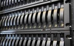 Storage vendor QSAN appoints new Aussie distie