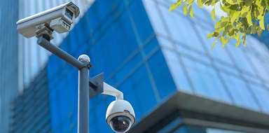 EU privacy watchdogs call for ban on facial recognition in public spaces