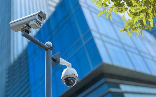 How to make money with 5G? Surveillance!
