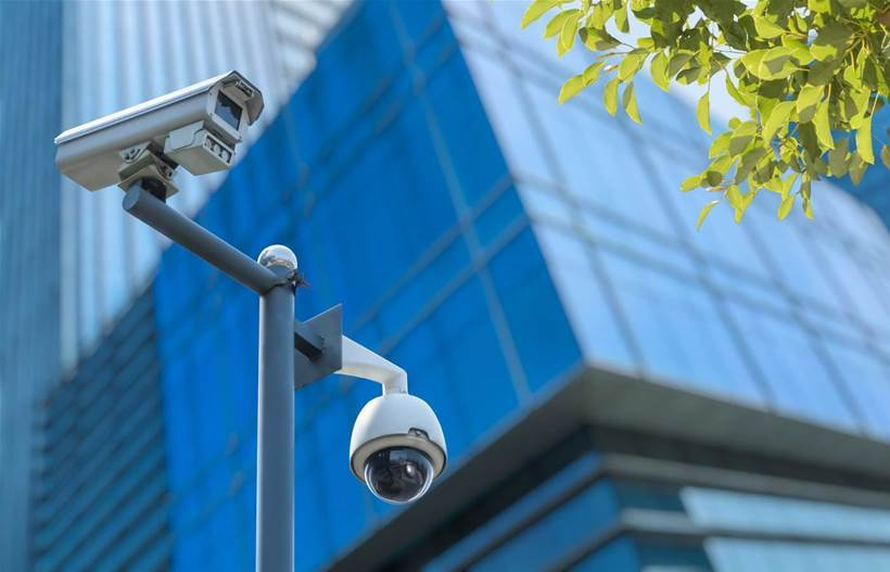 Surveillance tipped to be main market for 5G IoT solutions