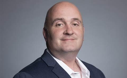 Swoop announces $41m capital raise