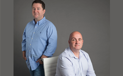 Swoop Telecommunications to debut on the ASX