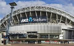Sydney SAP partner wins NSW govt S/4HANA deployment
