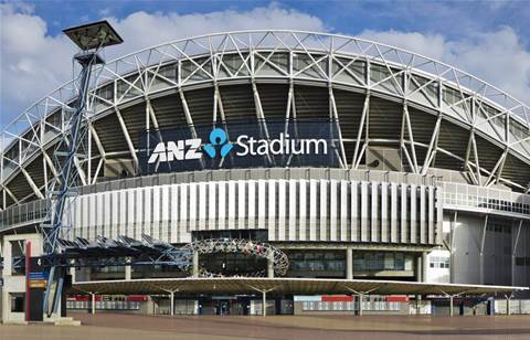 Sydney SAP partner ExpediteIT wins S/4HANA deployment with NSW Office of Sport