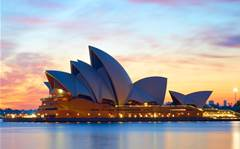 How VMtech stopped a trojan attack on the Sydney Opera House