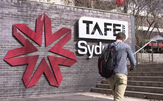 ServiceNow expands NSW TAFE trainee program