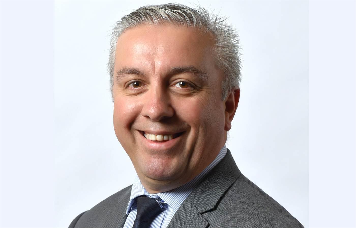 MobileIron hires new ANZ boss