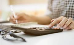 Link4 helps NHMRC meet e-invoicing mandate