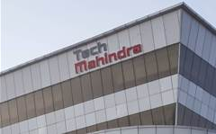 Tech Mahindra acquires Melbourne IT provider Momenton