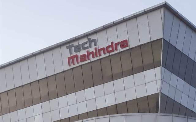 Tech Mahindra acquires Melbourne IT provider Momenton