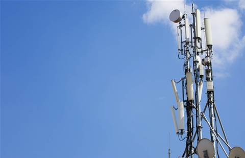 Govt releases policy objectives for lower-band spectrum