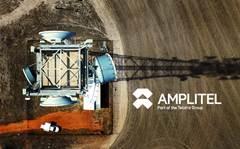 Telstra InfraCo Towers renamed 'Amplitel'