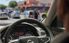 Telstra retrofits 300 NRMA vehicles with Mobileye tech