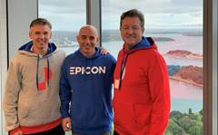 Telstra Purple acquires Canberra-based Epicon