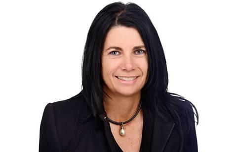 Tquila ANZ boss Jo Masters joins global list of women leaders