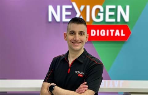 VentraIP parent Nexigen Digital acquires Adelaide-based web hosting provider Net Virtue