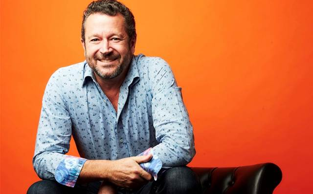 Veritas appoints Pure Storage's Pete Murray as ANZ managing director