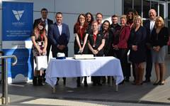 "Canberra Microsoft partner launches IT ""apprenticeship"""