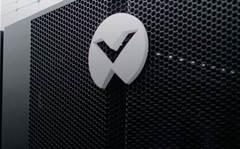Data centre vendor Vertiv going public after merger
