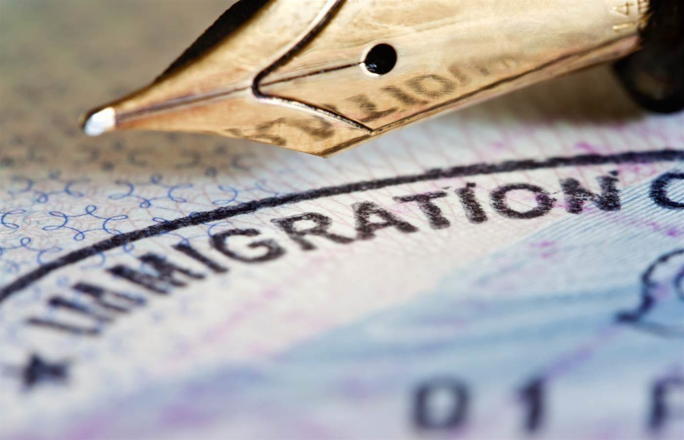 Pilot for 457 visa replacement program starts this month