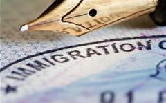 Skilled visa pilot kicks off this month