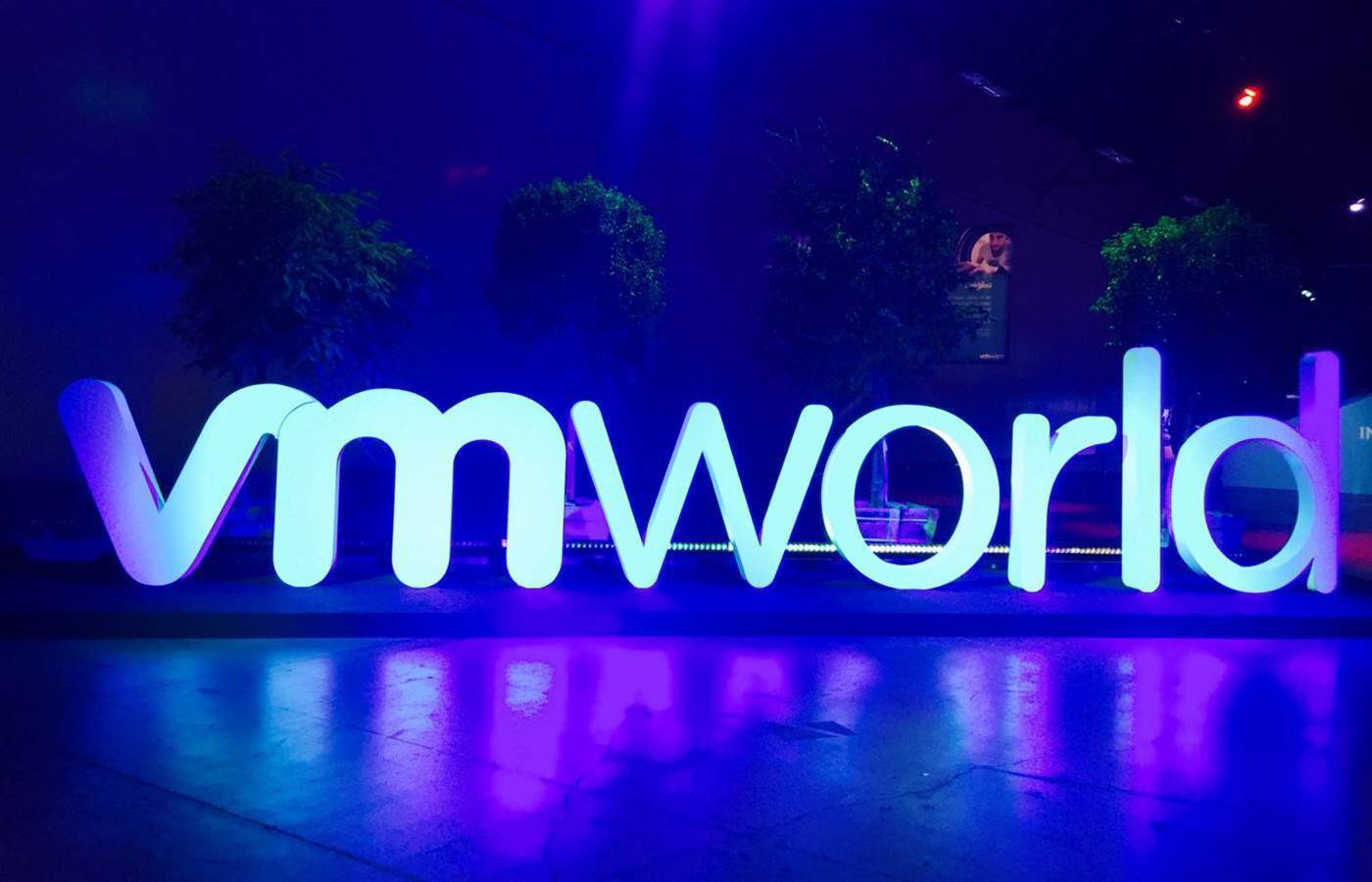 IBM, VMware bring resilient clouds to Sydney