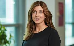 Vocus' names Charlotte Schraa as channel chief