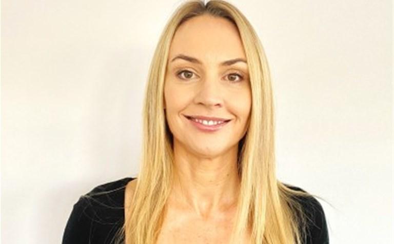 Vocus enterprise, Govt GM Julia Walsh jumps to Uniti