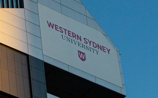 Western Sydney University taps Sydney resellers to back Cybersecurity Aid Centre