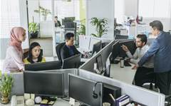 Lenovo launches Nutanix hosted desktops-as-a-service