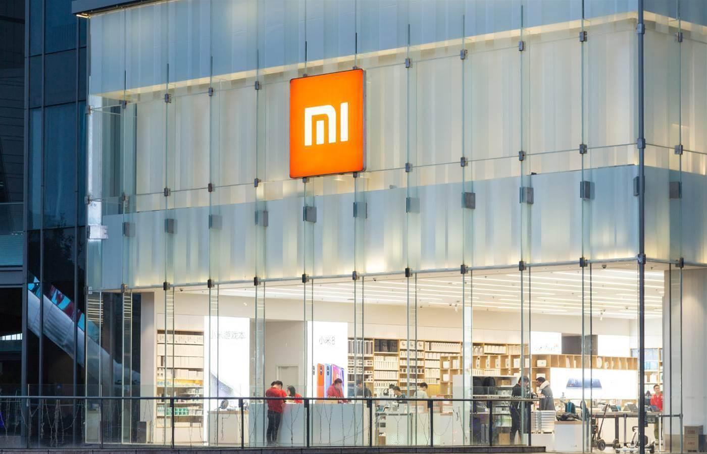 Xiaomi to name Aussie distie