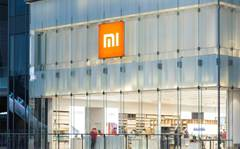 Xiaomi to name Aussie distie