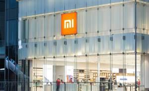 German IT security watchdog examines Xiaomi smartphone
