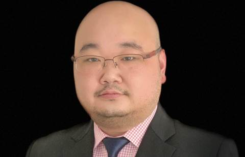 CloudBlue taps YiLun Miao to lead APJ