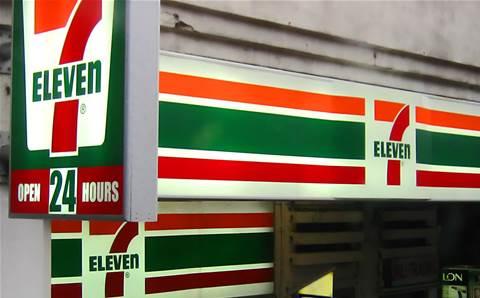 7-Eleven Australia builds an 'enhanced loyalty' team
