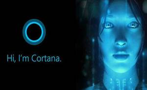 Locked Win10 PCs can leak sensitive data via Cortana