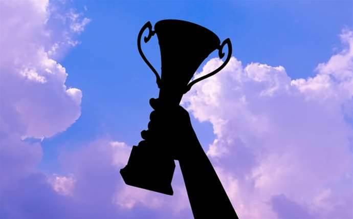 Data#3 and DiData dominate Cisco partner awards