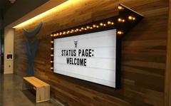 Atlassian tech support secrets revealed
