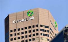 CenturyLink changes name to Lumen Technologies