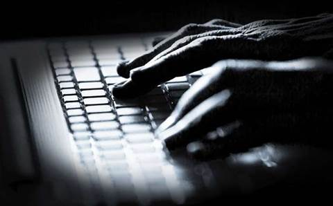 Dozens of Aus govt agencies remain exposed to cyber attack