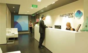 Macquarie Telecom to switch mobile services from Telstra to Optus