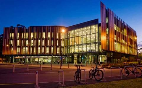 Macquarie University brings Accenture onboard for HR transformation