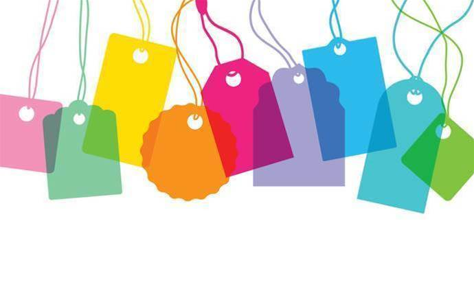 Poll: Partner pricing and discounts should be based on...