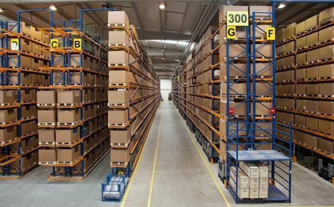 Print distributor Dynamic Supplies cops revenue hit, maintains profits