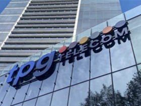 TPG Telecom weighing potential sale of towers
