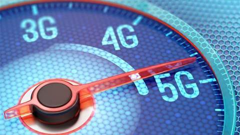 Telstra 5G clocks 157 Mbps on average, says Opensignal