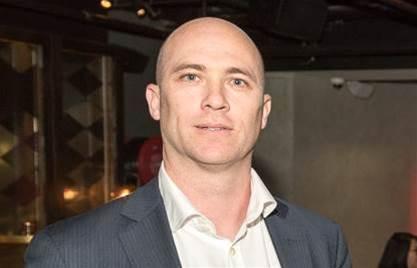 Dell Boomi APJ boss Michael Evans jumps to Pegasystems