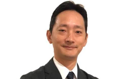 Kyocera ANZ managing director departs