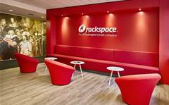 Rackspace reboots partner program